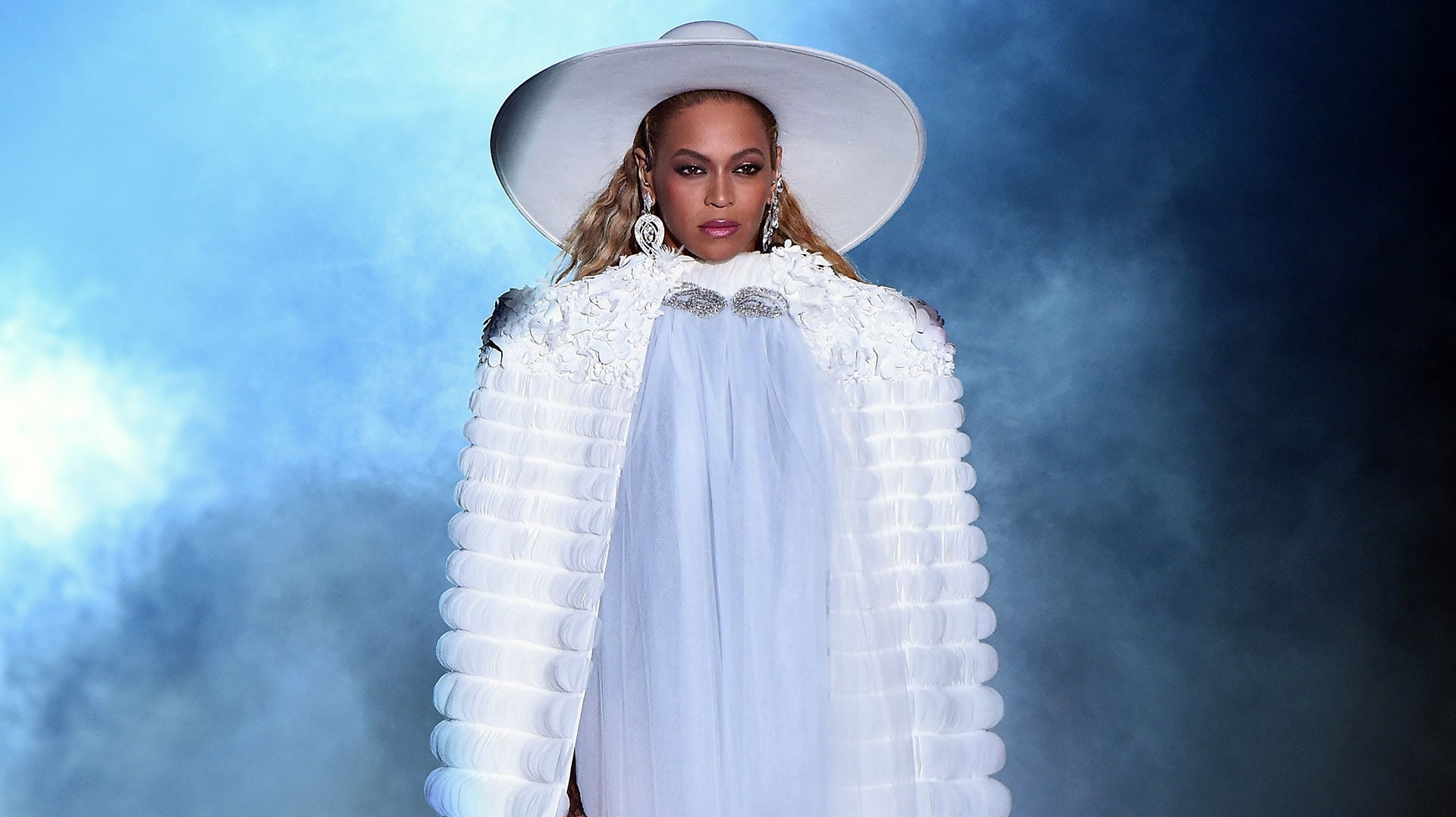Beyonce Nackt Gif. Beyonce Knowles Sexy (16 Photos) | #