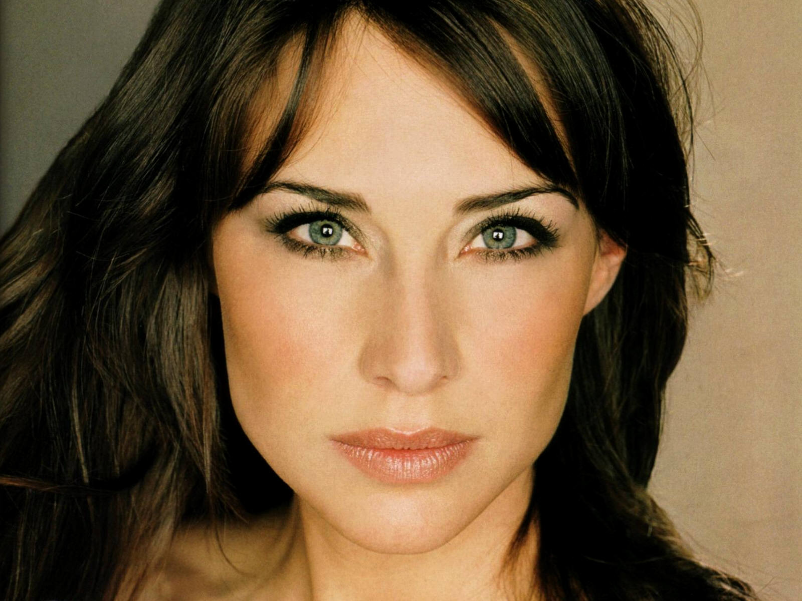 Forlani Claire Nackt. Has Claire Forlani ever been nude?